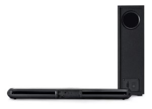 Jbl Cinema Sb150 Soundbar 2.1 Bluetooth Subwoofer
