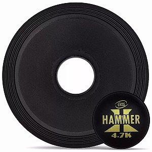 Reparo Alto Falante Eros 12p Hammer 4.7k 2350 Rms 4 Ohms