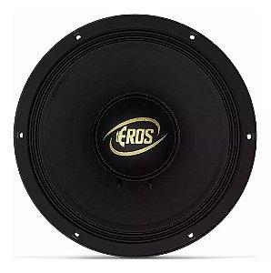 Woofer 12'' Eros E-1200mb 600 Watts Rms 4 Ohms Original
