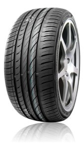 PNEU 185/35R17 82V GREEN MAX LINGLONG