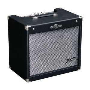 Amplificador Para Instrumentos Gt200-A