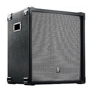 Amplificador Para Instrumento-140W Ks-150