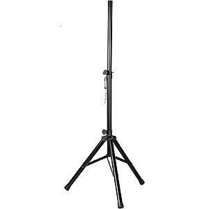 Pedestal Staner 45886