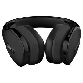 Over Ear Wireless Stereo Áudio - PH150