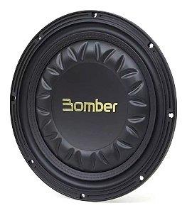 ALTO FALANTE BOMB 10 P SLIM HIGH POWER  350RMS
