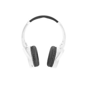 HEADPHONE PREMIUM BT SD FM BRANCO 05 PH265