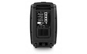 Caixa De Som Frahm Cf 700 App  - Bt/usb Amplificada Portátil