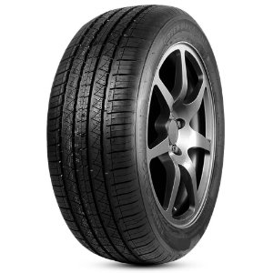 PNEU 265/60 R18 CROSSWIND 4X4 HP LINGLONG