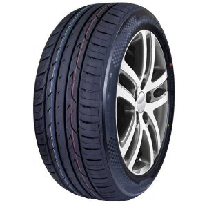PNEU 205/40 R17 P606 84W XL THREE-A
