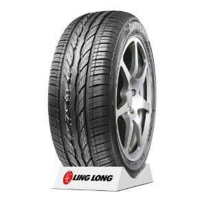 Pneu Linglong 225/50 R17 crosswind 98w XL