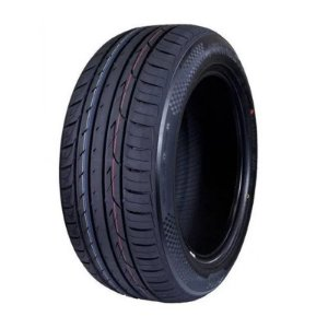 PNEU THREE-A 205/50 R17 93W XL P606