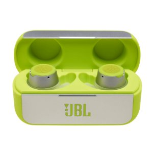 FONE JBL REFLECT FLOW BT
