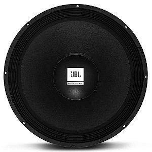 Alto falante 12P JBL 12swx 450W Rms 4+4 Ohms Sub