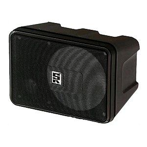 Caixa de som Staner LA90 acustica