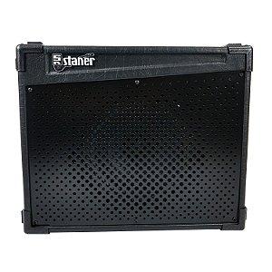 Amplificador para instrumento 100W SHOUT-110B