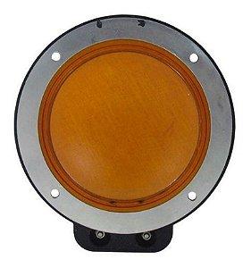 Reparo driver Eros EFD4160 / EFD4125 8ohms