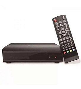 Conversor de tv digital Multilaser