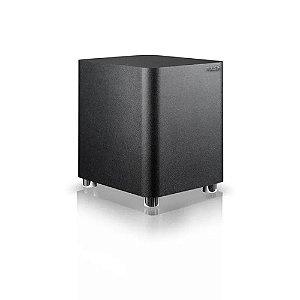 Pulse Soundbar + Subwoofer 320w Bt Coax \ Optico