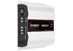Modulo Taramps MD 800.1 2ohms
