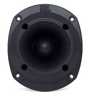 Super Tweeter JBL St400 Trio 150w Rms 8 Ohms Blk