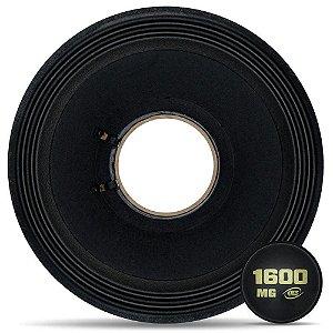 Reparo Alto Falante Eros 12P E1600 MG 8ohms