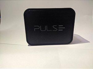 Pulse Splash Bluetootk Waterproof Speaker SP390