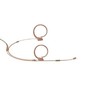 Fone de ouvido HC82 MD Microfone Head Set
