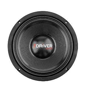 Alto falante 7Driver 8P 400 rms 8 ohms