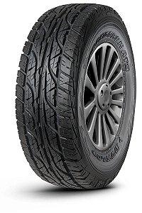 Pneu Dunlop 245/70 R16 111T GT AT3