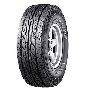 Pneu Dunlop 31X10.50 15 AT/ 109S AT3