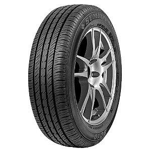 Pneu Dunlop 175/65 R14 BC10 Sumitomo