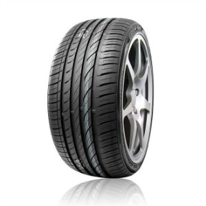 Pneu Ling Long 205/40 R17 Crosswind 84W XL