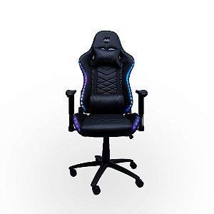 Cadeira RGB Galaxy Thunder 62000002