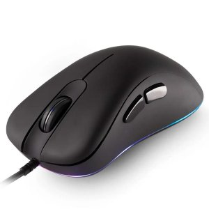 Mouse Dazz gamer fps series 12.000DPI