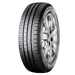 Pneu Dunlop 175/65 R15 84T TOURING R1