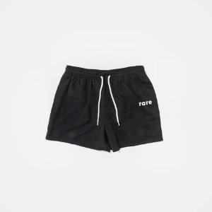 Short HAZE wear RARE