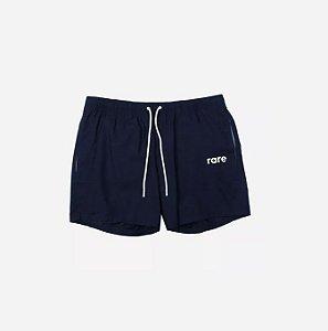 Short HAZE wear RARE Azul Marinho