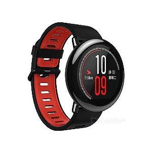 Relogio Smartwatch Amazfit Pace A1612 GPS