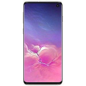 Celular Samsung Galaxy S10 SM-G973F Dual Chip 128GB 4G