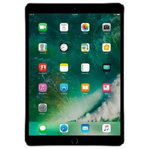 Tablet Apple iPad Pro 64GB 10.5""