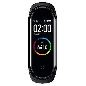Relógio Xiaomi Mi Band 4 - Versão Global