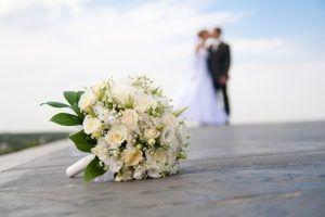 Lembrancinhas de Amor-Perfeito Sortido: 50 Embalagens com 15 Sementes