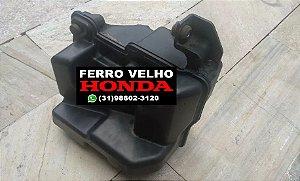 Caixa De Ressonância Honda Civic 2012 2013 2014 2015 2016