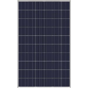 Painel Solar Fotovoltaico Yingli YL280P-29b (280Wp)