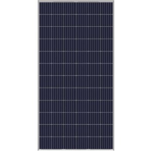 Painel Solar Fotovoltaico Sinosola SA330-72P (330Wp)