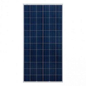 Painel Solar Fotovoltaico Canadian CSI CS6U-330WP