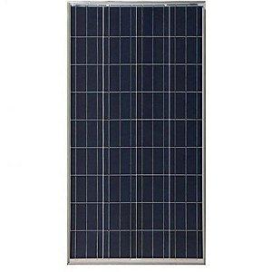 Painel Solar Fotovoltaico Yingli – 150Wp