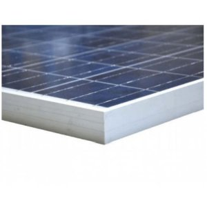 Painel Solar Fotovoltaico Yingli YL060P 17b 25 (60Wp)