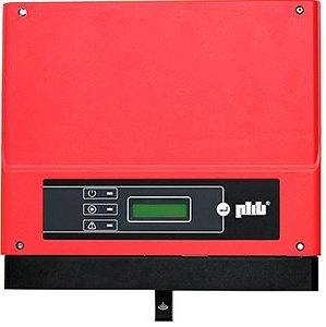 Inversor Grid-Tie PHB 3000-NS
