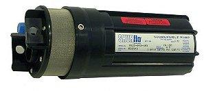 Bomba Solar Shurflo 9325 24V